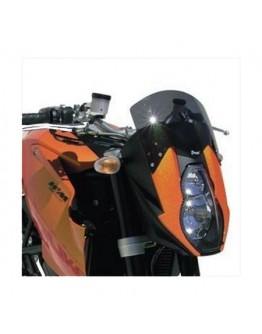Ermax Ζελατίνα High Super Duke 990 06