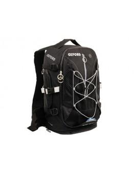 Backpack XS30 Rucksack