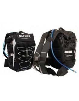 Backpack XS35 Rucksack