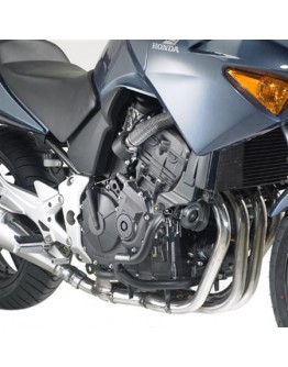 Givi Προστατευτικά Κάγκελα Honda CBF 600 S/ CBF 600 N 04-11