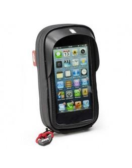 Givi Θήκη & Βάση IPhone 5 S955B