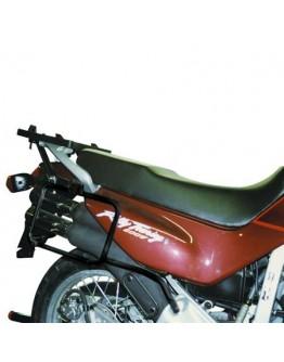 Βάσεις Monokey XL 600 V Transalp 94-99