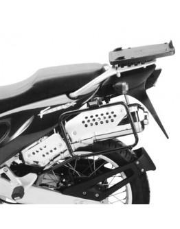 Givi Βάσεις Monokey BMW F 650 ST 97-99
