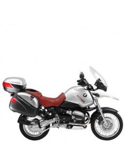 Βάσεις Monokey R 1150 GS 94-03