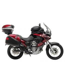 Givi Βάσεις Monokey XL 700V Transalp 08-13