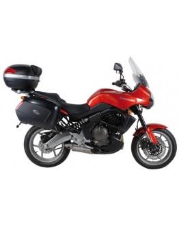 Givi Βάσεις Monokey PL Suzuki Versys 650 06-09