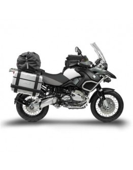 Βάσεις Monokey R 1200 GS Adventure 06-13