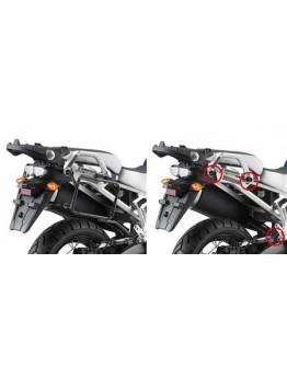 Βάσεις Monokey XT 1200Z Super Tenere 10-13