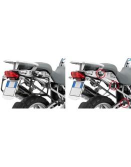 Givi Βάσεις PLR Monokey R 1200 GS 04-12
