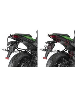Βάσεις Monokey Z 1000 SX 11-18