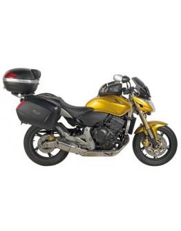 Βάσεις Monokey Hornet 600 / ABS 07-10