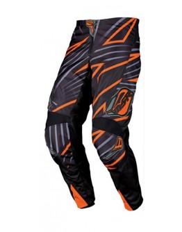 Axxis Pant Orange