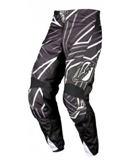 Axxis Pant White