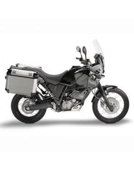 Βάσεις Monokey OBK XT 660Z Tenere 08-16
