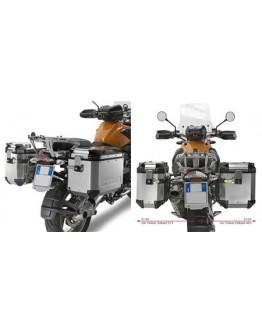 Βάσεις Monokey OBK R 1200 GS 04-12