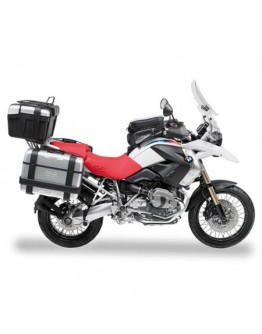 Givi Βάσεις Monokey OBK BMW R 1200 GS 04-12
