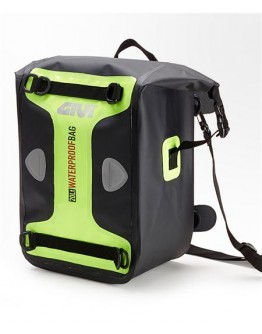 Tank Bag High Visibility WP406