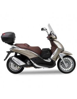 Givi Ζελατίνα Piaggio Beverly 125ie-300ie 10-13 350 Sport Touring 12-13