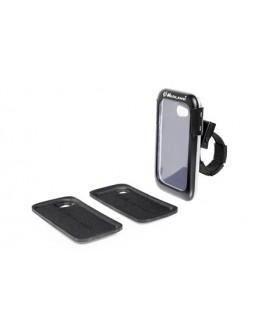 Θήκη Αδιάβροχη σκληρή iPhone 4 / iPhone 5 / Samsung Galaxy S3
