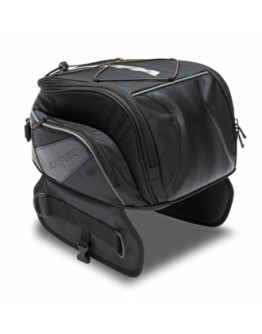 Tail Pack RA300