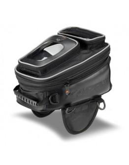 Kapa Tankbag RA301