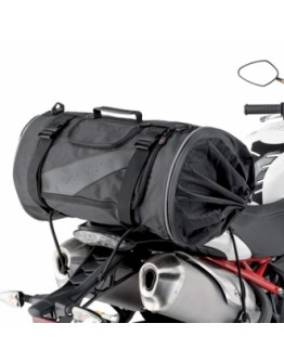 Tail Pack RA304