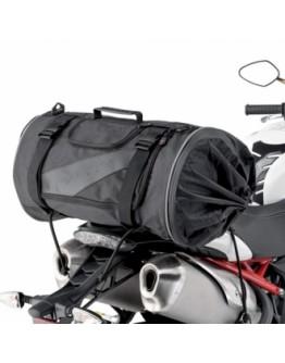Kappa Σάκος Ουράς Tail Pack RA304