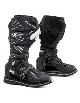 Forma Μπότες Terrain TX Black