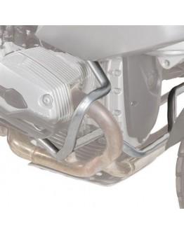 Kappa Προστατευτικά Κάγκελα R 1200 GS 04-12