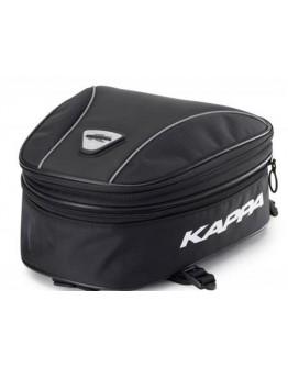 Tail Bag LH203R