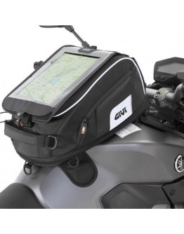 Givi TankBag Xstream XS312