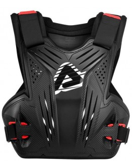 Acerbis Θώρακας Impact MX Black