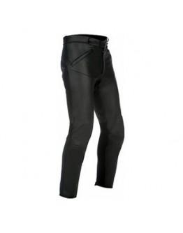 Dainese Izalco Leather Pant Black