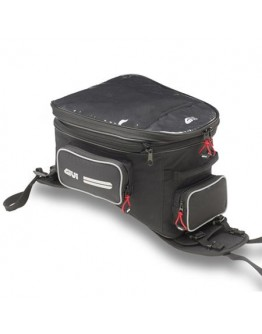 Givi Tank Bag Enduro EA110