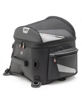 Tail Bag Xstream XS316