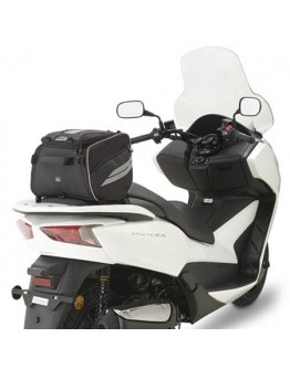 Givi Σάκος Xstream Scooter XS318