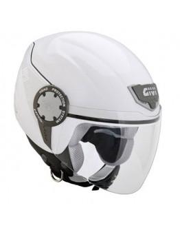 Givi 10.4 F White