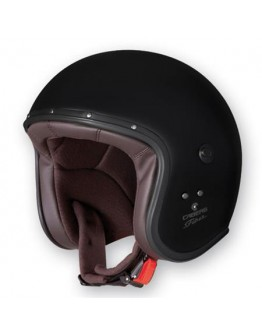 Caberg Freeride Matt Black
