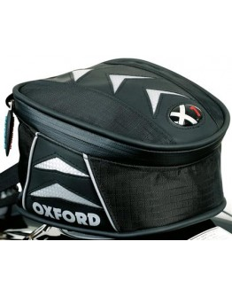 X1 Micro Tankbag