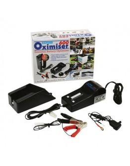 Oximiser 600 Battery Optimiser OF951