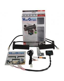 Hotgrips Premium V8 Switch