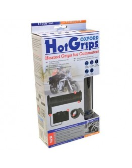 Hotgrips Commuters OF771