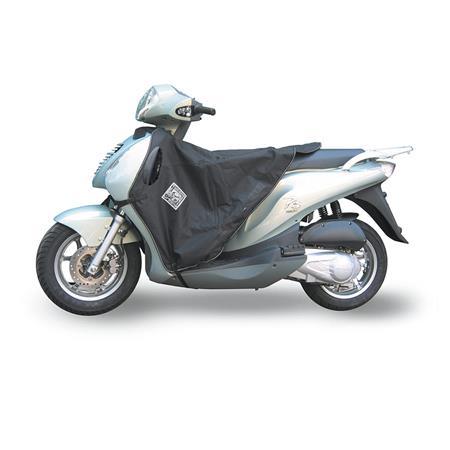 Tucano Κουβέρτα Honda PS 125-150 R161
