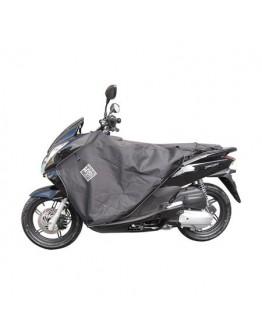 Tucano Κουβέρτα Honda PCX 125 125/150 2014 R082