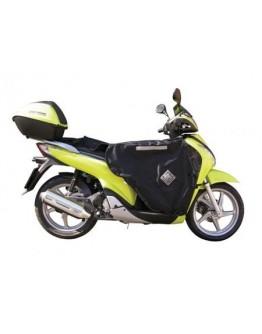 Tucano Κουβέρτα Honda SH 125-150 09-12 R079
