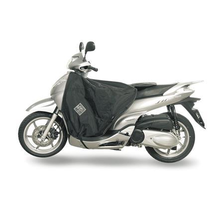 Tucano Κουβέρτα Honda SH 300 έως 2010 R064