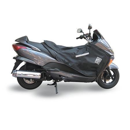 Tucano Κουβέρτα Honda Forza / Forza X R050