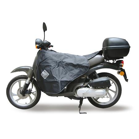 Tucano Κουβέρτα Honda SH έως 2000 R013