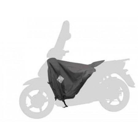 Tucano Κουβέρτα Honda Jazz R040