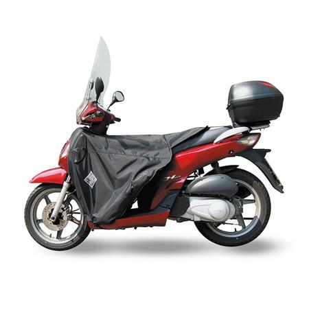 Tucano Κουβέρτα Honda SH 125/150 SHi 125/150 01/08 R049